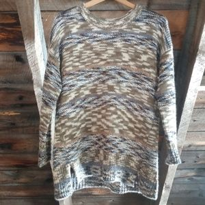 Westbound Petites Sweater PM